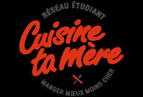 Cuisine Ta Mère - Manger mieux, moins cher