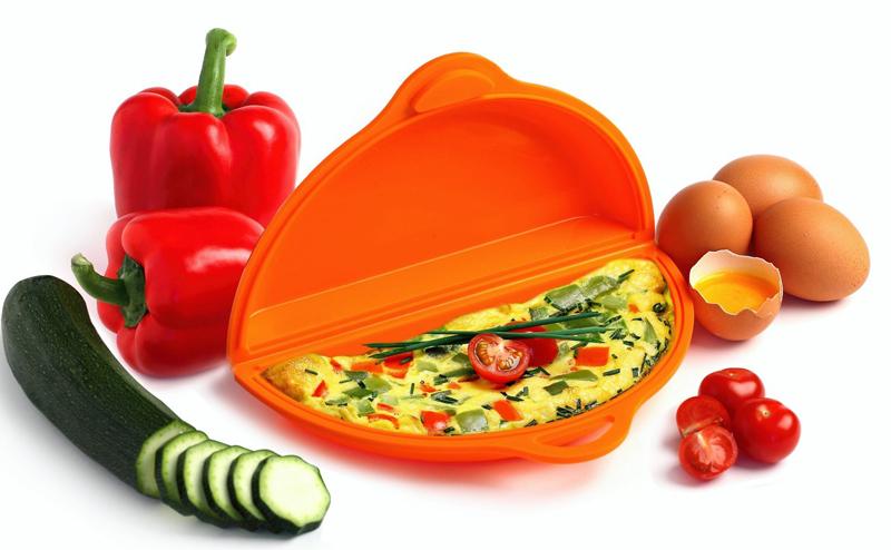 1-omelette