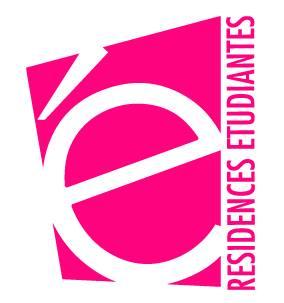 Logo Suitétudes