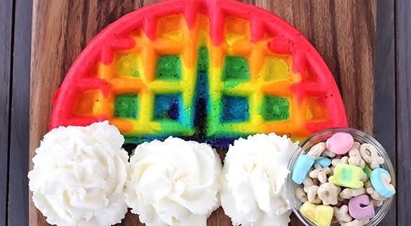2012-08-27-rainbow-waffles-586x322