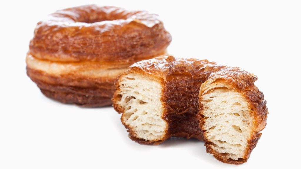 3015054-poster-1280-cronut-donation