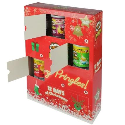 333365-Pringles-12-Days-of-Christmas