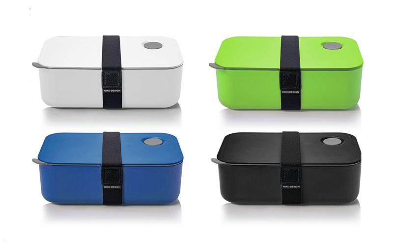 4-lunchbox