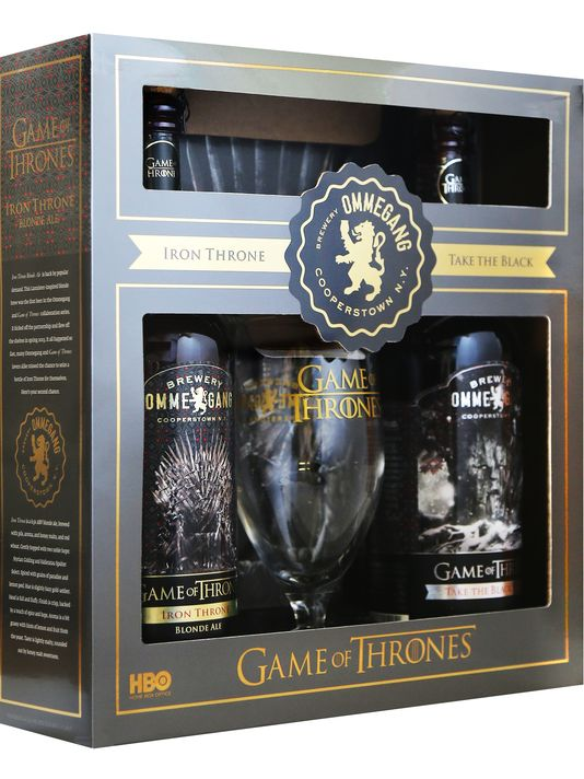 635754227906242755-Game-of-Thrones-2-1-giftpack-Aug-3-2015