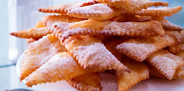 80-recettes-pour-feter-mardi-gras-gaufres-beignets-crepes-a-gogo
