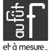 Logo Au Fut et à Mesure