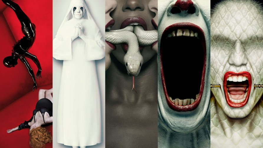 american-horror-story-quiz