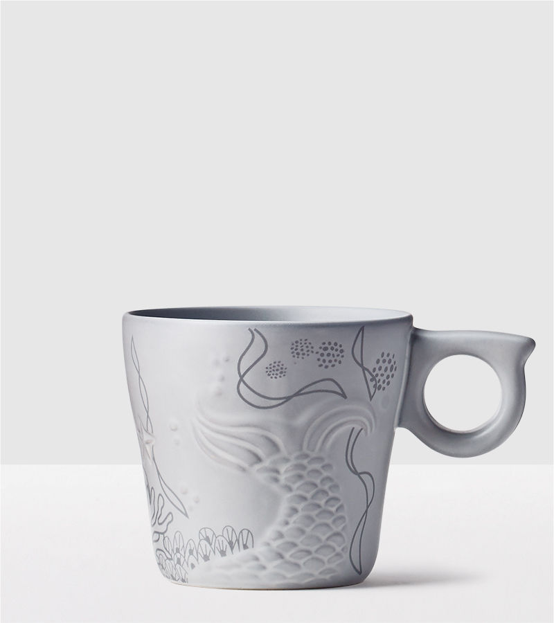 anniversary_siren_tail_handle_mug_12_oz_no_box_us_ca_gr