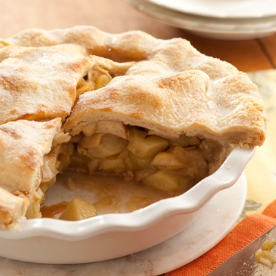 apple_pie_6
