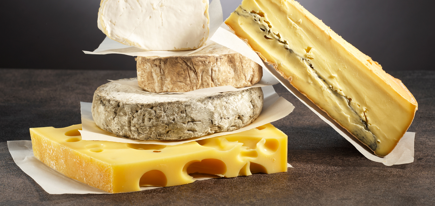 assortiement-de-fromages
