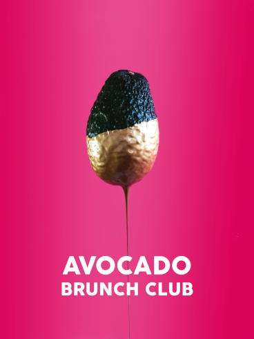 avocado-pop-restaurant