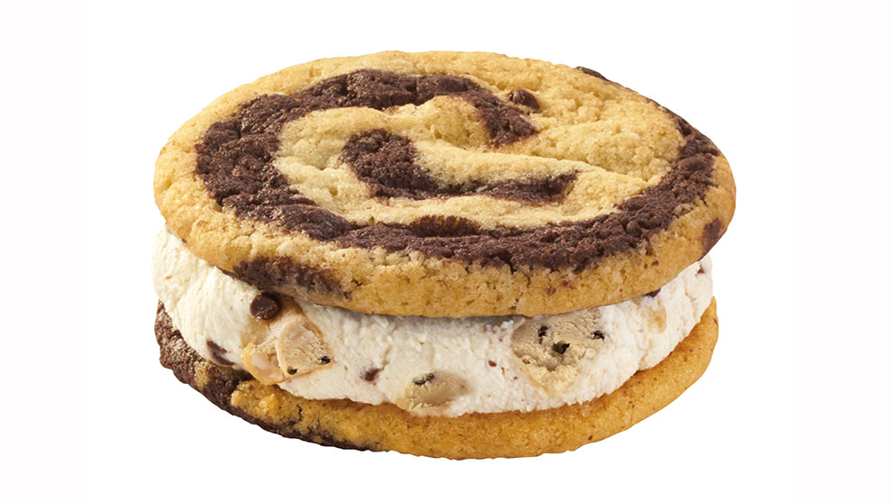 B-and-J-Wich-Cookie-Dough-990x557_tcm1252-479382