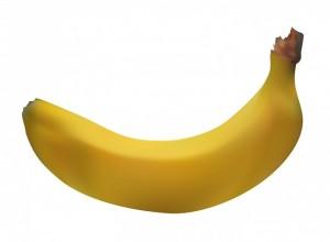 banana-316868_640