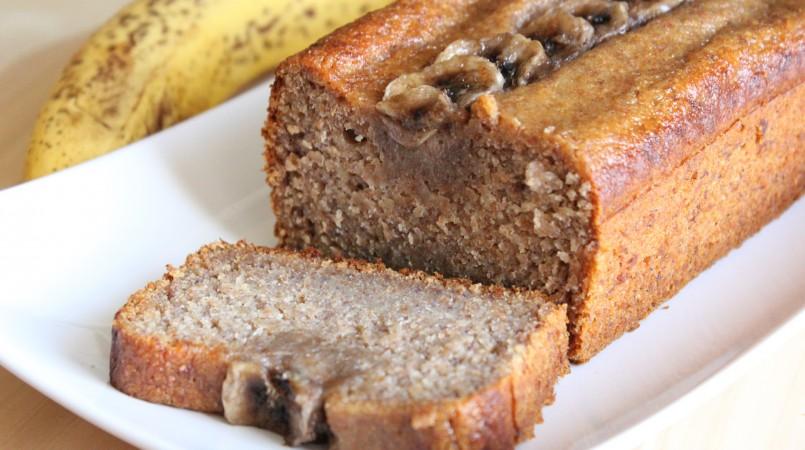 banana-bread-msy0e8c3apa07i6mlpxsa9uqwj5pwiokit3nqdllg4