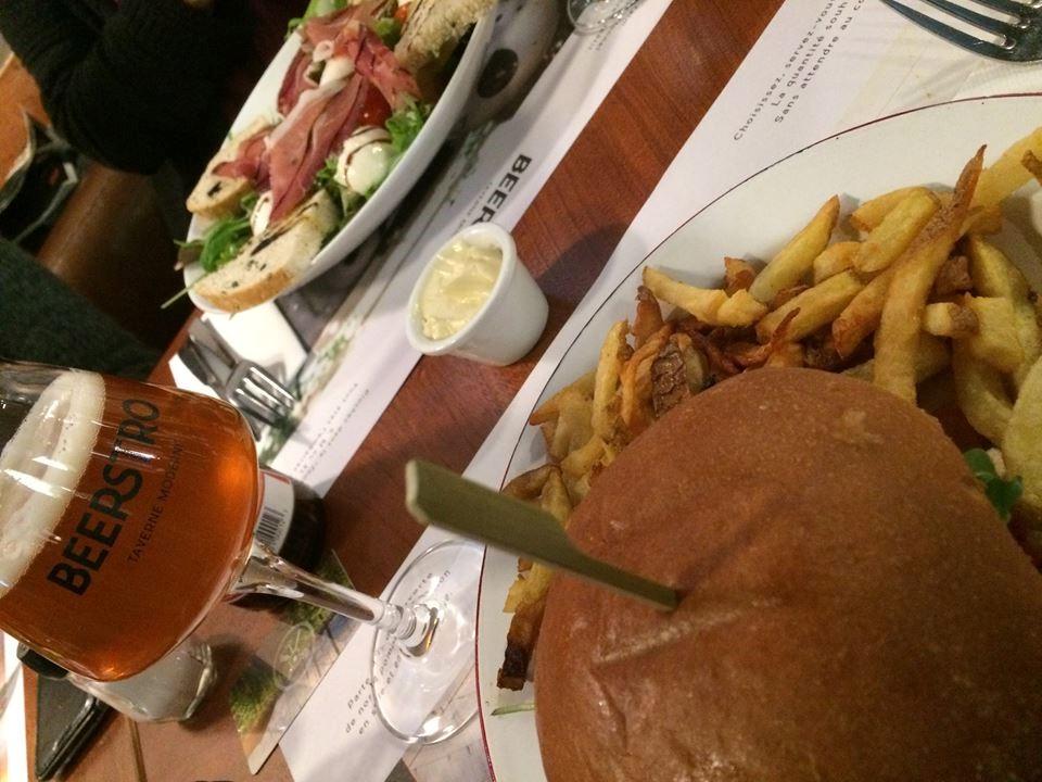 beerstro 3