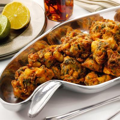 beignets-de-legumes-a-l-indienne