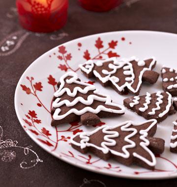 biscuits-de-noel-au-chocolat