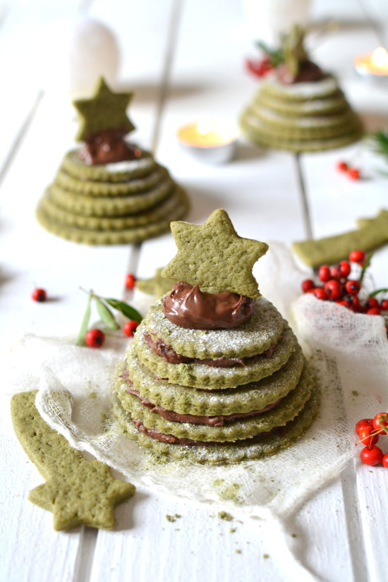 Biscuits-sapin7-