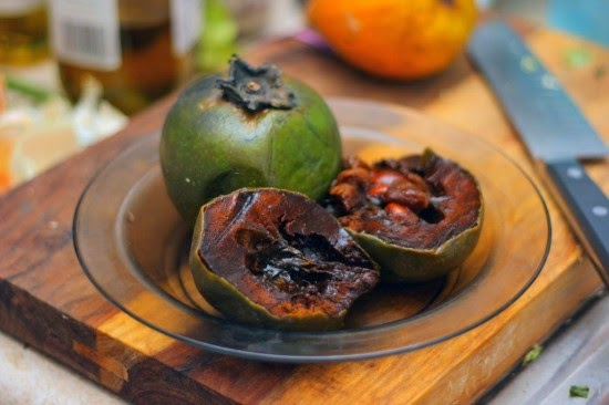 black-sapote-fruit-550x366