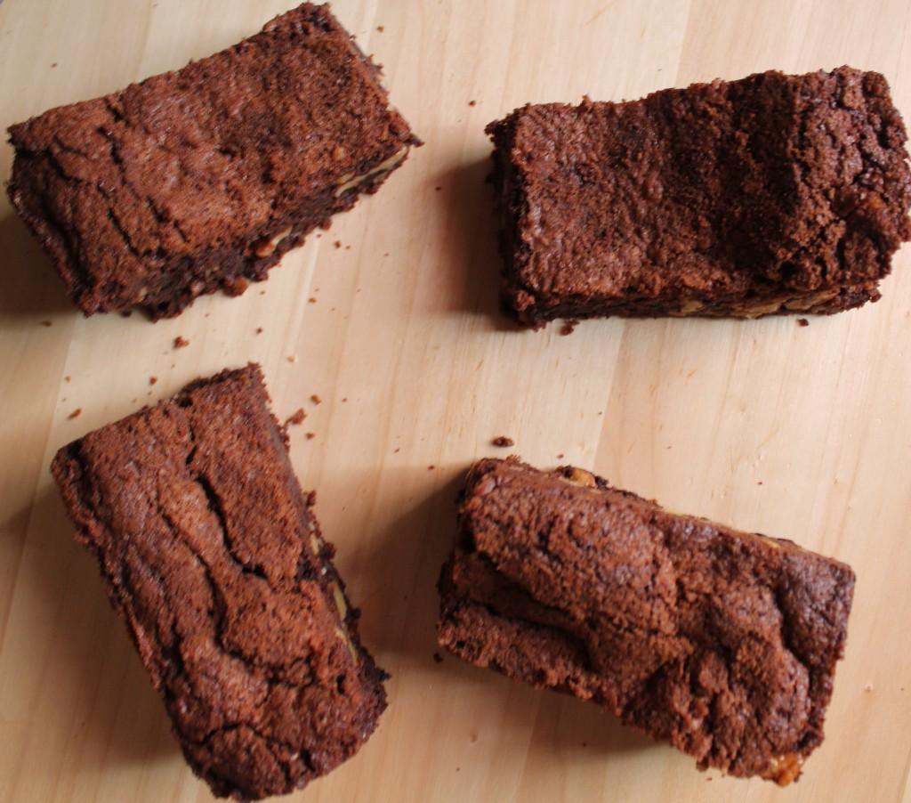 brownie-parts
