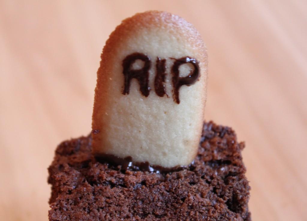 brownie-rip