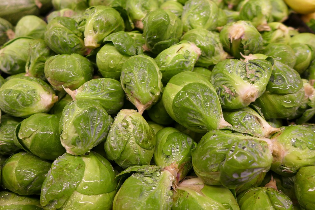 brussel-sprouts-92240_1920