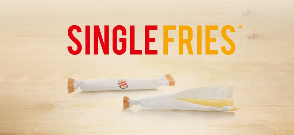 burger-king-lance-les-singles-fries-les-premiere-frites-vendues-a-lunite-une