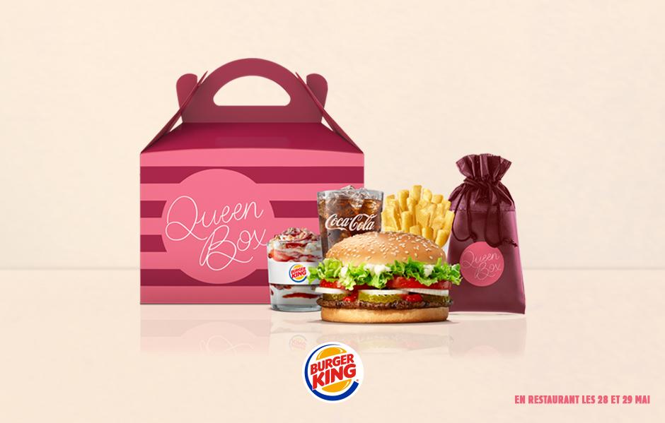 burgerking-queen-box