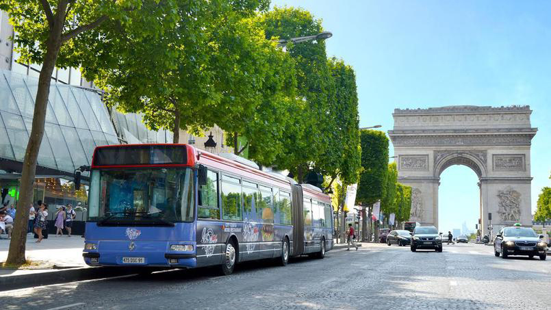 bus-burger-paris-2