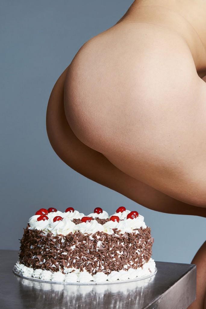 cake-hole-6