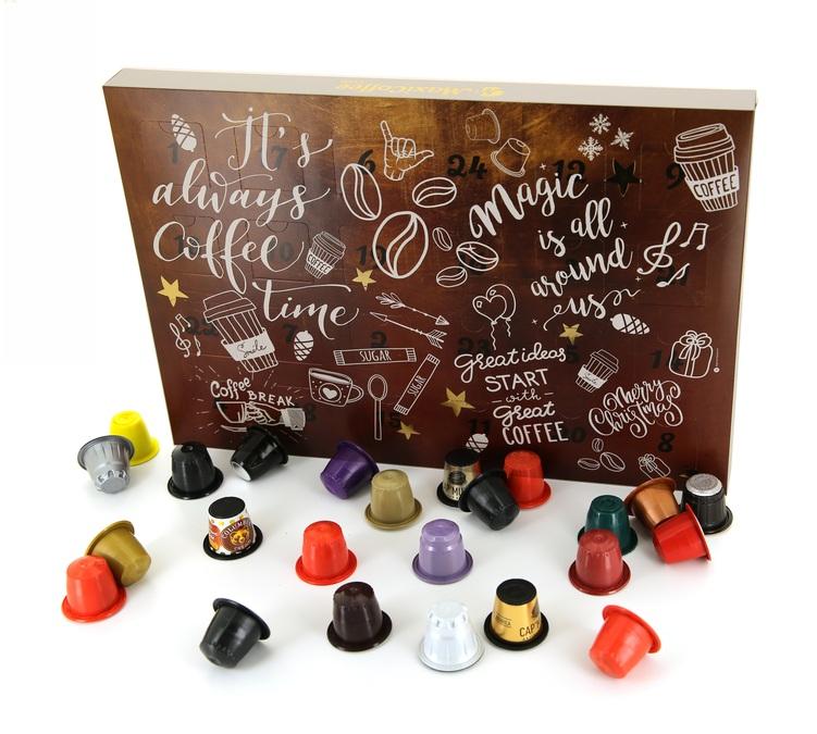 calendrier_de_lavent_capsules_nespresso