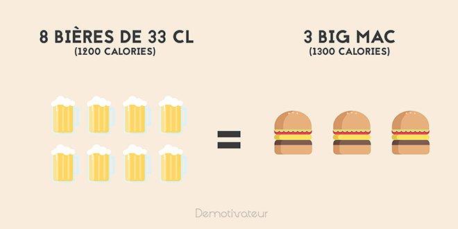calorie-01