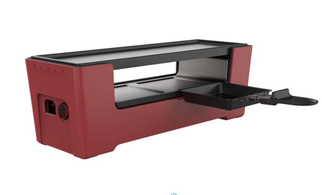 le 13 d cembre sera la journ e mondiale de la raclette. Black Bedroom Furniture Sets. Home Design Ideas