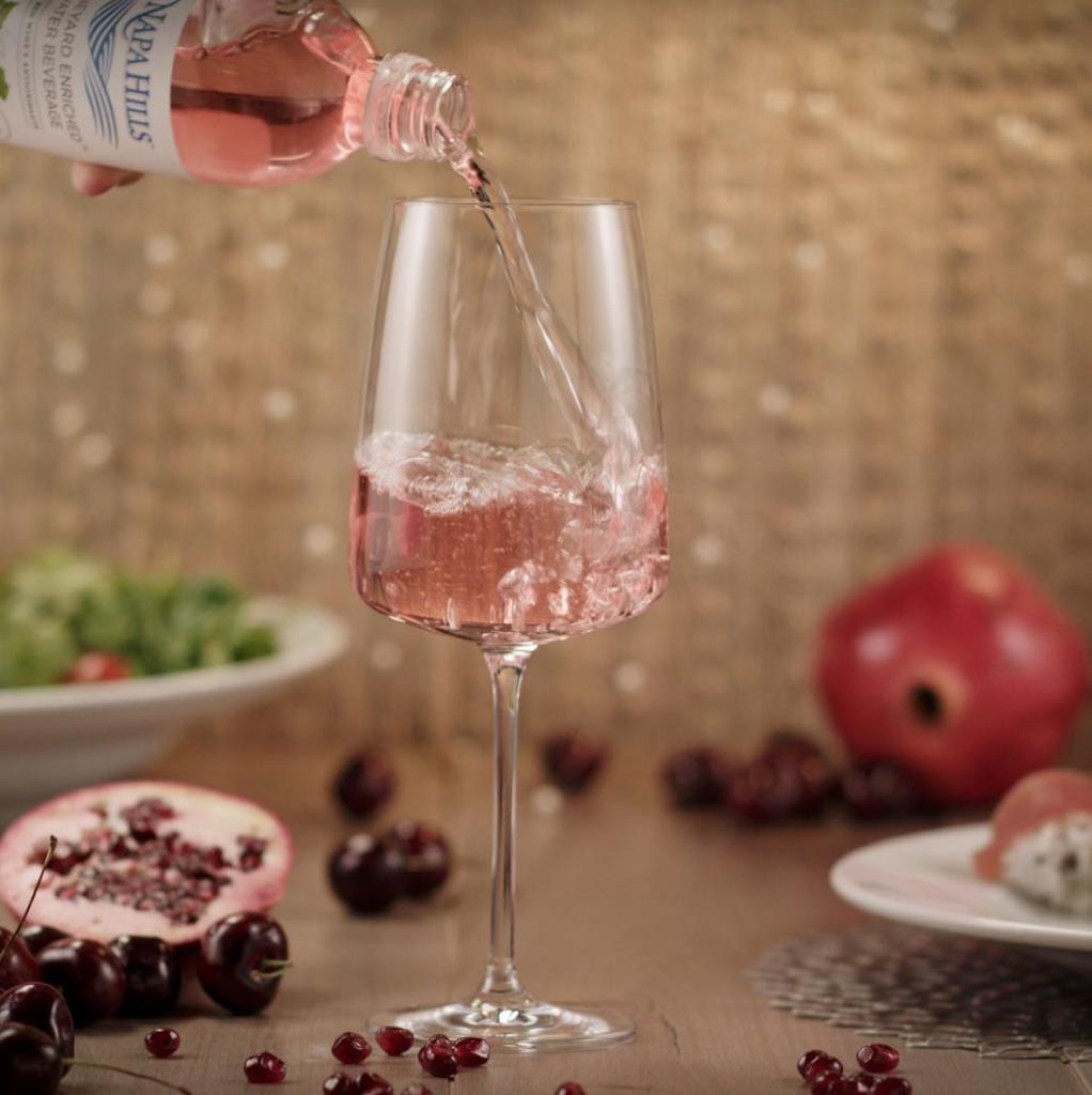 vin_eau