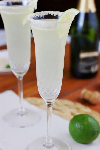 champagne-margarita-4