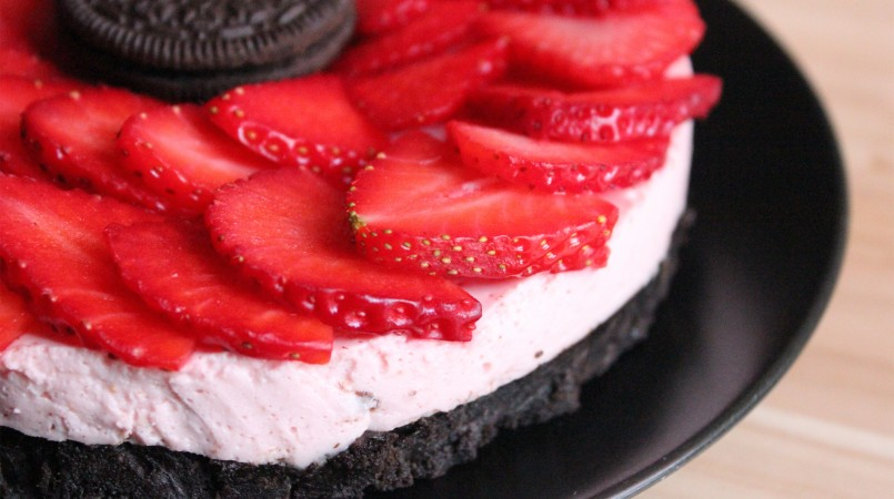 cheesecake-mp4ejlxuar5cvqzdwdbghwjclxizlbpq8l00b01w44