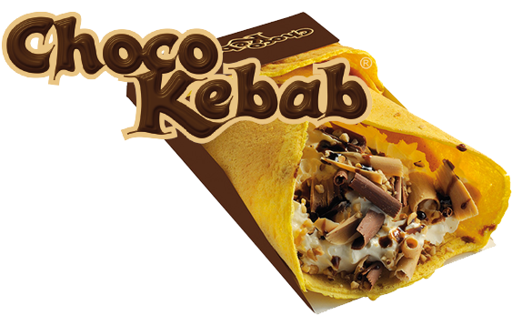 ChocoKebab-logo-taco