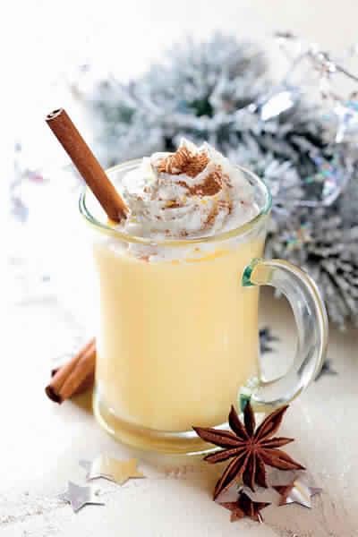 chocolat-blanc-chaud