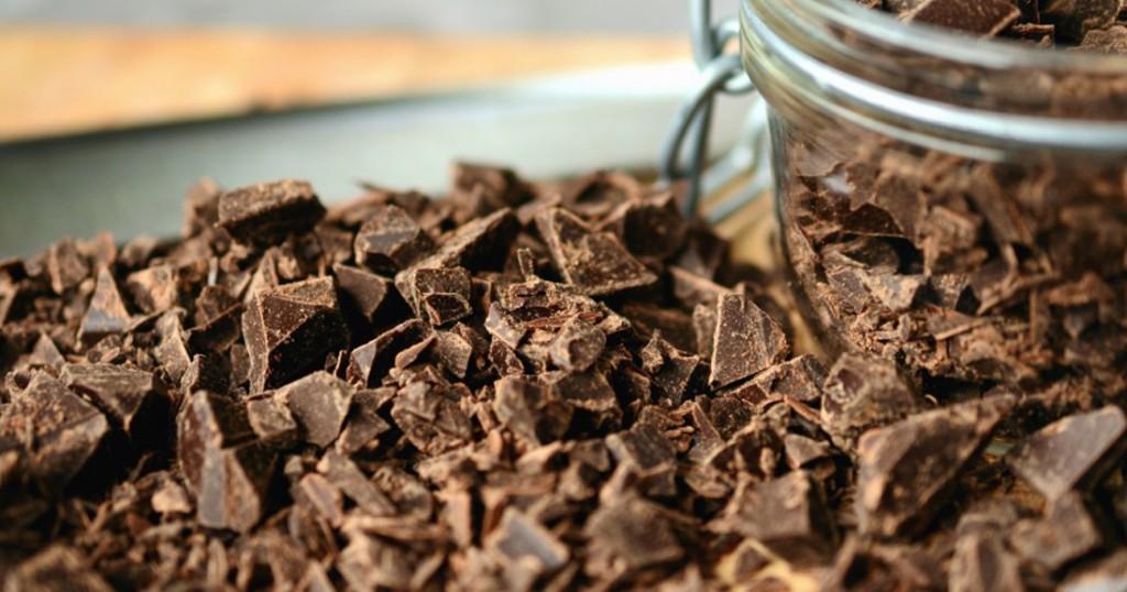 chocolat-disparition-rechauffement-climatique-une