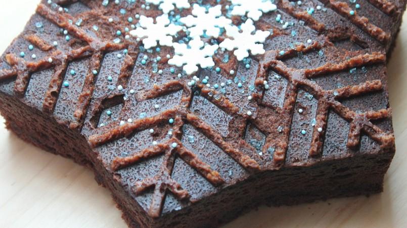 chocolat-micro-ondes-n0hover8a3rrkddydnv7frz968zegk2o21c5xnlql0
