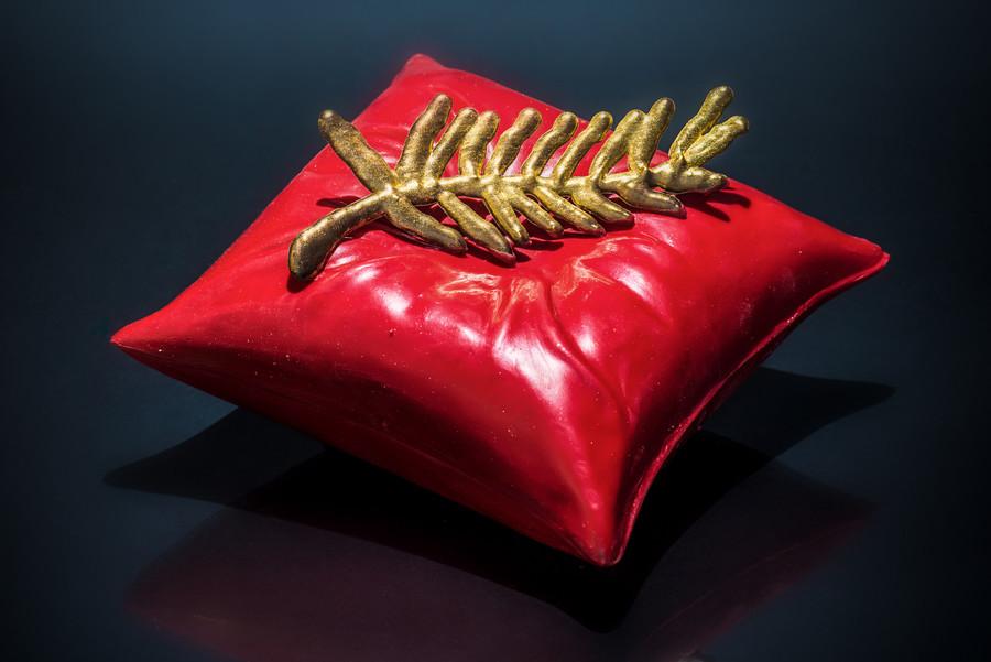 chocolat-palme-dor