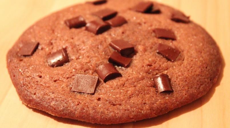 cookie-1-mjkqmx72pjss9f4mxernjrrn4dqfvwuceam1if17tg