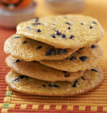 cookies-moelleux-d-halloween-au-potiron