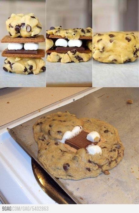 cookies-ratés
