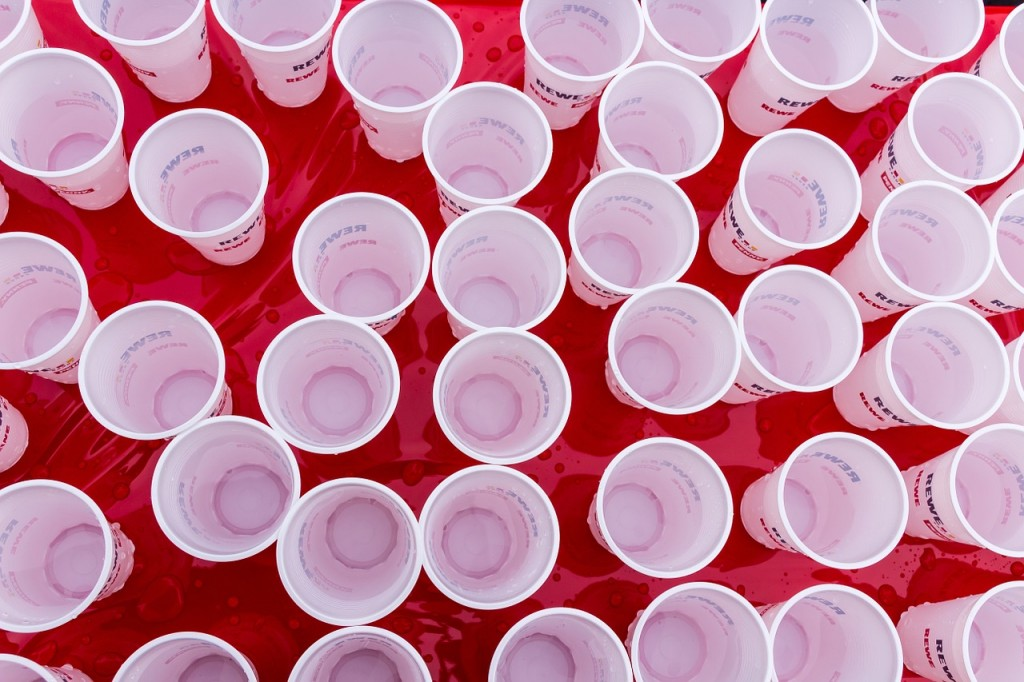 cup-973101_1280