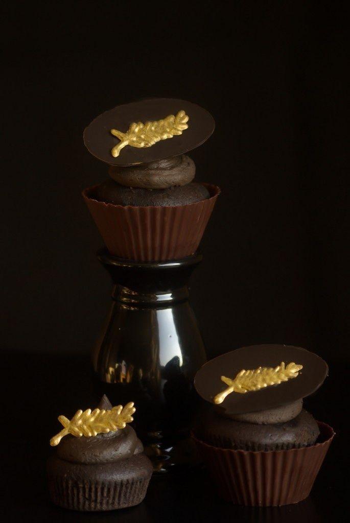 cupcake-palme-dor