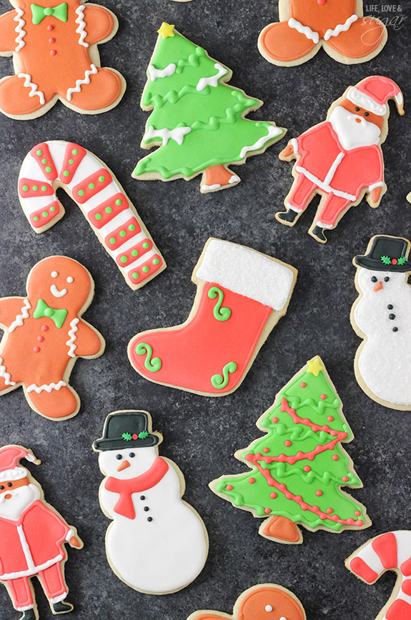 Cutout-Sugar-Cookies-with-Royal-Icing11