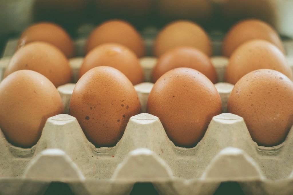 eggs-933722_1920