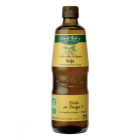 emile-noel-huile-de-soja-bio-50cl