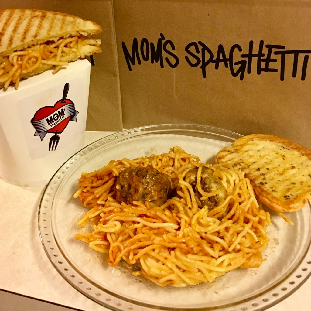eminem-moms-spaghetti